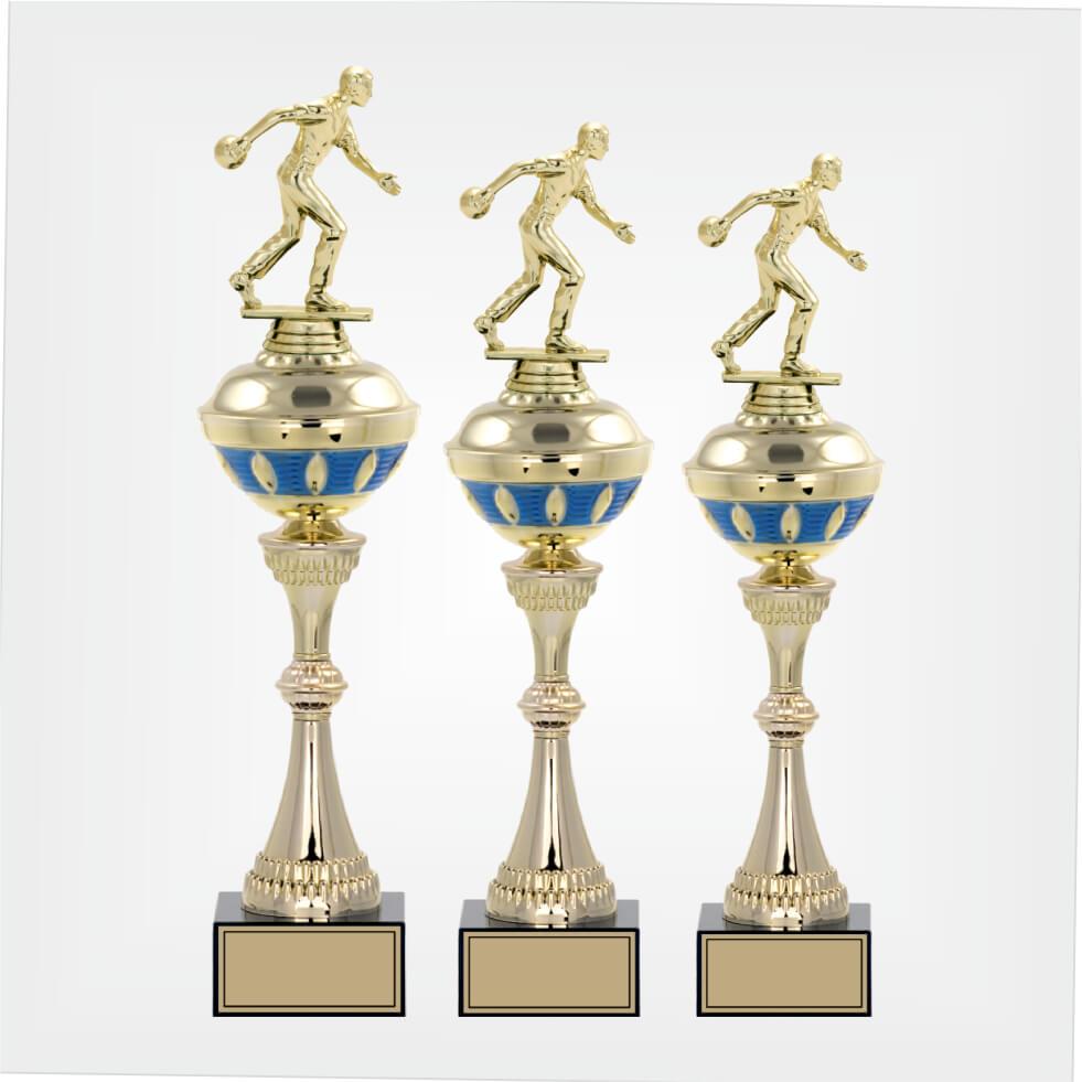 Figürlü Kupa 029